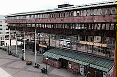 Medborgarhuset Örebro